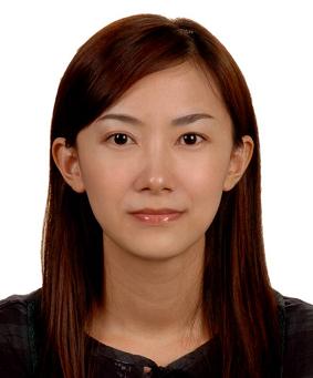張郁敏 CHANG Yu-Min(圖片)