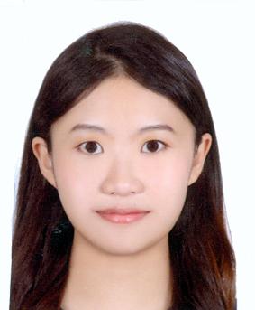 吳宜安 WU Yi-An