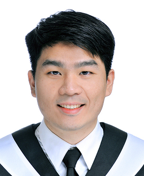 廖嘉祥 LIAO Jia-Xiang