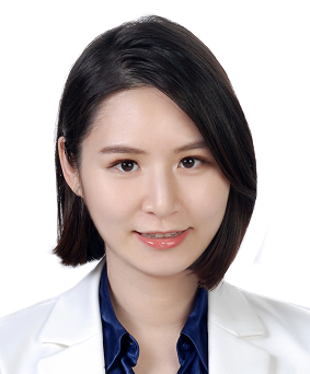 陳昱蓁 Chen Yu-Chen