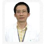 Dr. Herng-Shing Yang' Pic