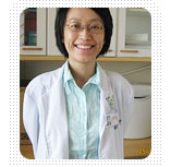 Dr. Lin, Yu-Hsin' Pic
