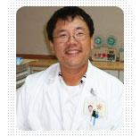 Dr. Tai-Yuan Wang' Pic