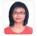 Dr. Hsueh-Chen Li' Pic