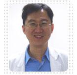 Dr. Hong-Ming, Tsia' Pic