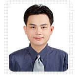 Dr. Shao-Wen Wu' Pic