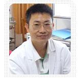 Dr. Yu-Wen,Feng' Pic