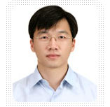 Dr. Yin-Yang,Lee' Pic