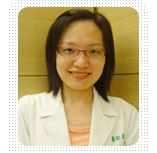 Dr. Pao-Ju Lu' Pic