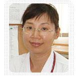 Dr. Chieh-Hui Pan' Pic