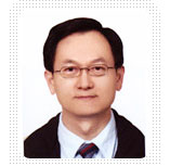 Dr. Chang-Sheng Ku' Pic