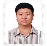 Dr. Shiao Cheng-Kai' Pic