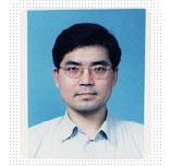 Dr. Hao Lyh-Jyh' Pic