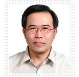 Dr. Kai-Hsien Chang' Pic