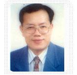 Dr. Jen-puo Wu' Pic