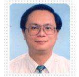 Dr. Lin,Jong Hsiang' Pic