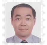 Dr. Han-Ping Lee' Pic