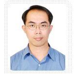 Dr. Wang, I-Chou' Pic