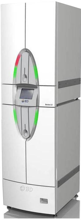 BACTEC™FX System
