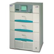 BD MGIT 960 system