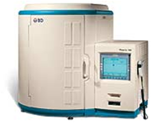 BD Phoenix™ Automated Microbiology