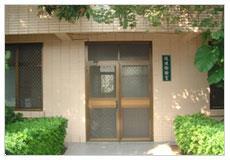 環境保護室掌管全院之環境、廢水、垃圾處理