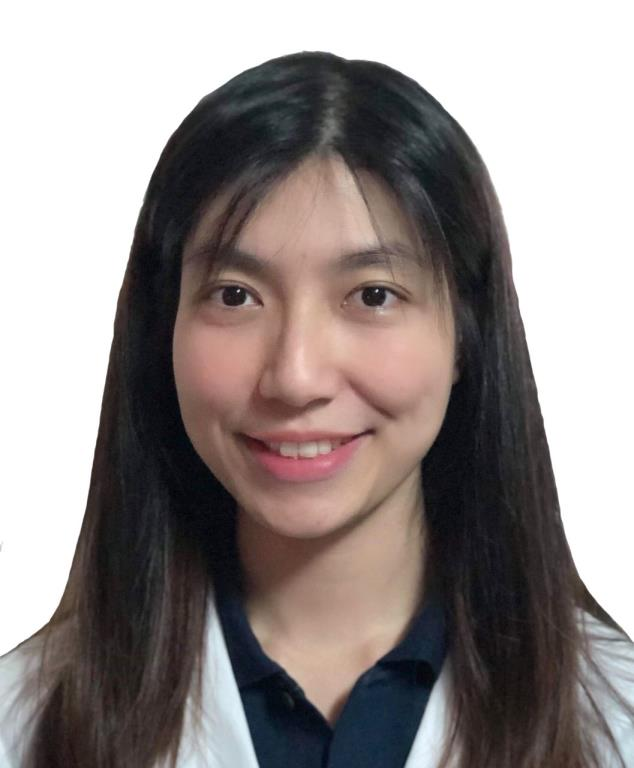 Dr. Chen, Chien-Ta' Pic